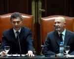 El lunes el líder del PRO estará frente a los legisladores porteños.