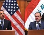 Los presidentes de ambos países confían en lograr la paz.