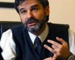 El senador porteño por el Frente para la Victoria, Daniel Filmus, criticó al gobierno porteño.