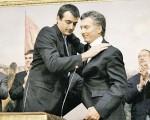 El Ministro de Educación de la ciudad, Esteban Bullrich concurrirá hoy a la Legislatura