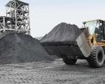 La minería es una actividad muy importante en las economías regionales de Colombia.