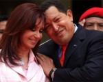 Acuerdo de Seguridad y Soberanía Alimentaria suscripto por Venezuela y Argentina tuvo grandes resultados.