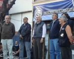 Nuevo local de las 62 Organizaciones en el barrio de Villa Devoto.