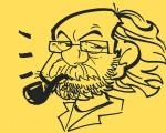 La editorial del Mensajero Diario a cargo de su director.