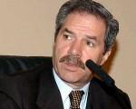 La denuncia es por inmuebles que pertenecerían al ex gobernador de Buenos Aires.