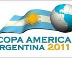 El torneo se disputará del 1 al 24 de julio del 2011.