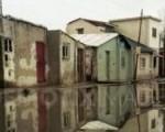 Ciudad Oculta. Un mundo que los ignora y que no los ve en las imágenes de los fotógrafos del lugar.