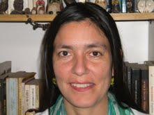 La candidata de la comuna 2 es egresada del Colegio Nacional de Buenos Aires, abogada, con una Maestría en Administración Pública.