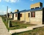 Siguen los créditos de viviendas del programa Procrear.