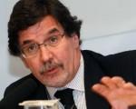 Alberto Sileoni llamó al diálogo entre las partes.