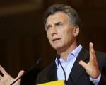 Confirmaron que la gestión de Macri apelará el fallo.