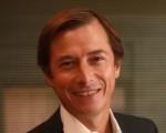 El diputado macrista cuestionó el veto de Macri.