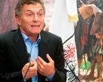 La iniciativa de la ex diputada María José Lubertino fue vetada porque el monto del subsidio no fue contemplado en el Presupuesto 2014.