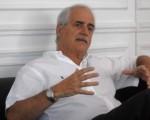 El legislador porteño habló sobre la situación educativa en la Ciudad.