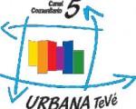 Urbana TeVé es uno de los siete canales sin fines de lucro que se encuentran autorizados en la Ciudad de Buenos Aires y el único dentro de una villa.