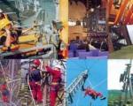 XI Semana Argentina de la Salud y Seguridad en el Trabajo.