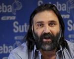 El gremialista denunció al Ministerio de Desarrollo Social.