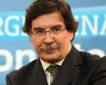 Scilioni opinó sobre educar para evitar genocidios.