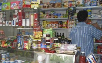Adhirieron a la Red COMPRAR 300 pequeños comercios y almacenes y 9 productores bonaerenses.