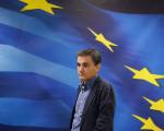 Grecia busca salir de la crisis.
