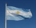 Bandera_de_la_República_Argentina