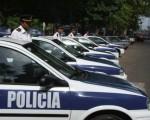 policia-seguridad