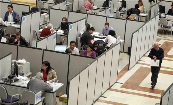 empleo-publico-600x365