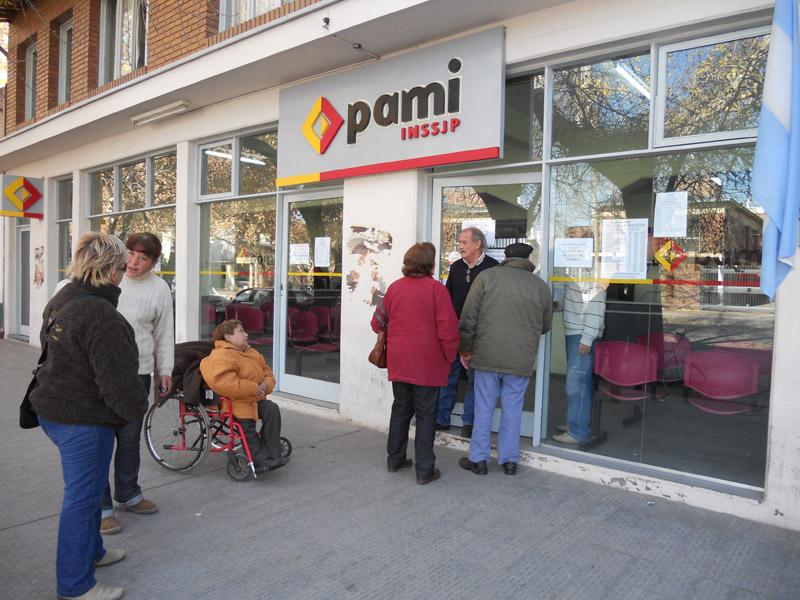 Ajuste a jubilados: los medicamentos que el PAMI ya no entregará gratis