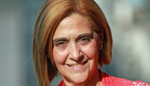 Fernanda-Gil-Lozano-1-e1416005123293-600x344