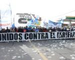 Foto: Gastón Benoffi.