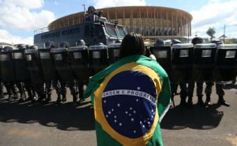 brasil_0