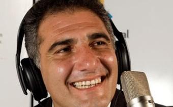 caballero21