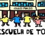 educacion-publica-sos_large1-930x471