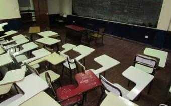 paran-los-docentes-universitarios