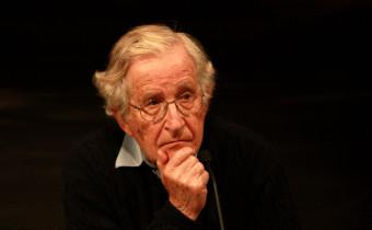 Chomsky_