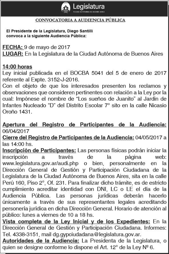 emd-legislatura-marzo-2017