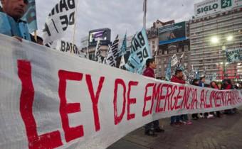 emergenciaalimentaria_0