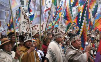 pueblos-indígenas-DDHH