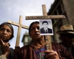 Genocidio-en-Guatemala
