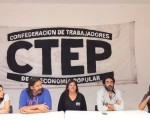 ctep-capital