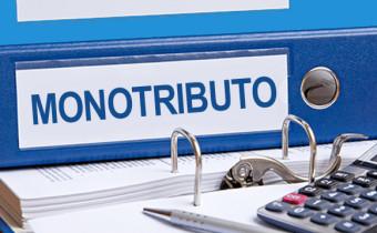 Monotributo  Durante el mes de Enero, además de la obligación de pago mensual, los  contribuyentes adheridos al Régimen Simplificado del Monotributo deberán realizar la recategorización cuatrimestral y la presentación de la declaración jurada informativa cuatrimestral.