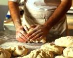 curso-panaderia