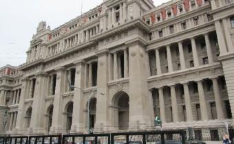 corte-suprema-argentina