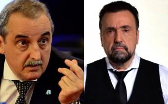 Moreno-vs.-Navarro
