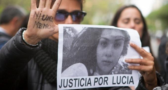Lucia-Perez-680x365
