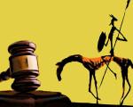quijote-martillo-juez
