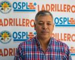 Luis-ladrilleros-portada-e1540259246639