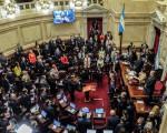 Senado-de-la-Nacion_1562877356