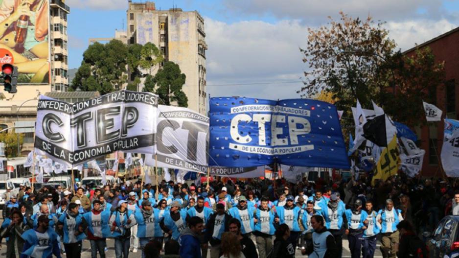 ctep_1