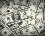 dolar_dollar.jpg_1913337537.jpg_258117318